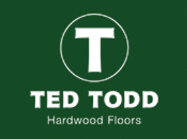 Ted-Todd-Logo