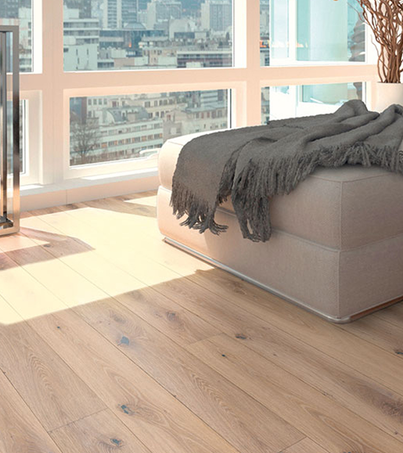 V4-Wood
