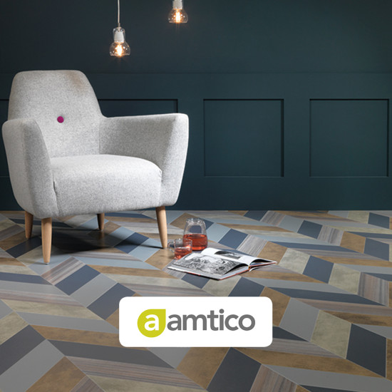 Amtico Design Image
